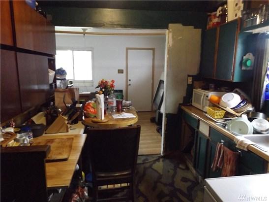 9808 Sales Rd S , Tacoma, WA - USA (photo 5)