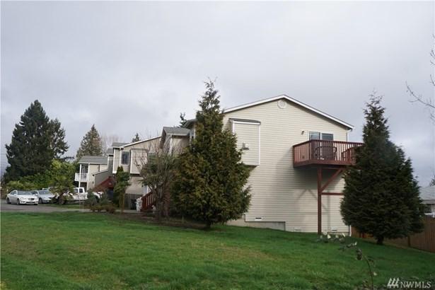 6412 31st Ave S , Seattle, WA - USA (photo 2)
