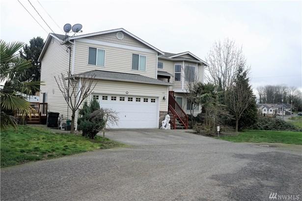 6412 31st Ave S , Seattle, WA - USA (photo 3)