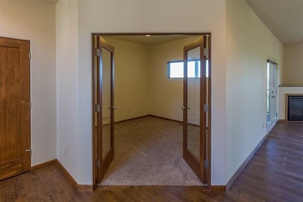 3004 W Grandview Ave , Spokane, WA - USA (photo 3)