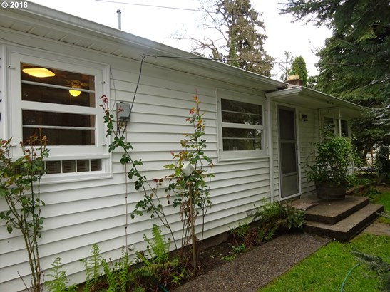 3140 Sw 187th Ave , Beaverton, OR - USA (photo 3)