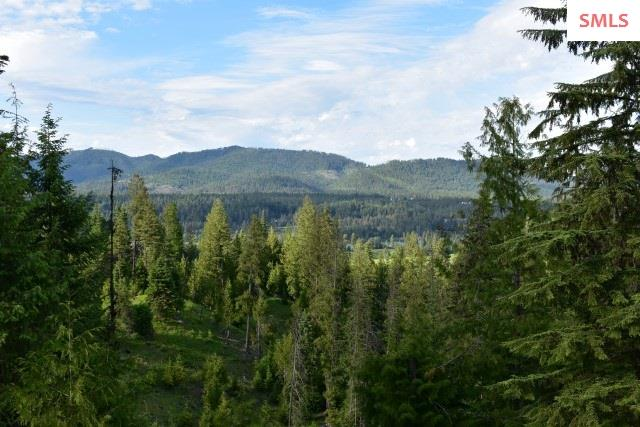 137 Bates Ln , Oldtown, ID - USA (photo 2)