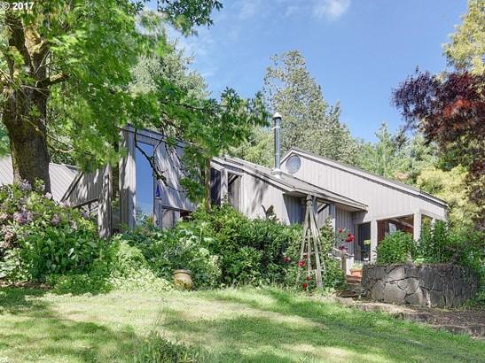 37540 Se Rickert Rd , Corbett, OR - USA (photo 1)