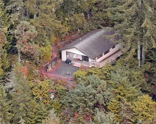6718 Birdseye View Lp Nw , Seabeck, WA - USA (photo 3)