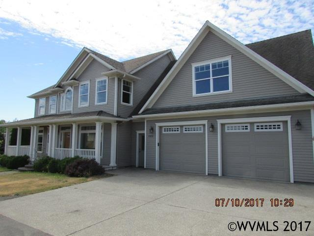 1932 Wallace Rd Nw , Salem, OR - USA (photo 1)