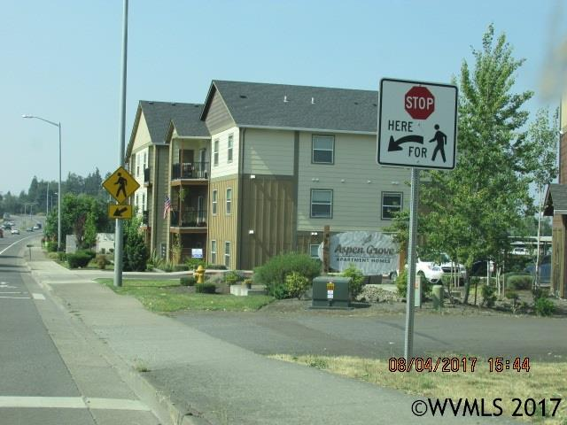 1932 Wallace Rd Nw , Salem, OR - USA (photo 2)
