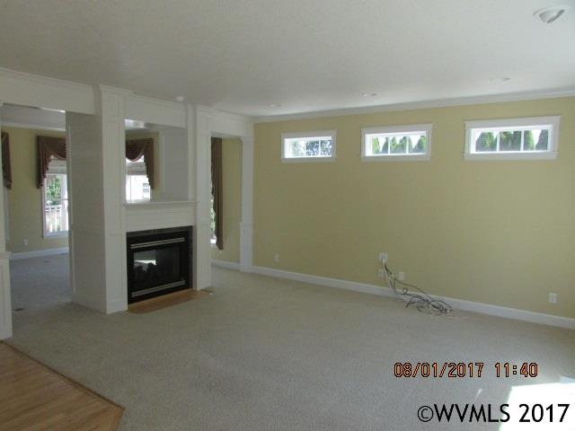 1932 Wallace Rd Nw , Salem, OR - USA (photo 4)