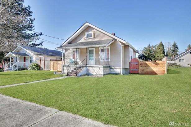 1405 S 47th St , Tacoma, WA - USA (photo 1)