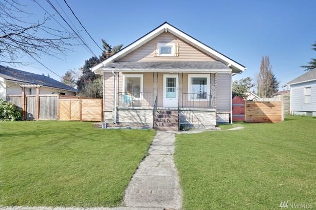 1405 S 47th St , Tacoma, WA - USA (photo 2)
