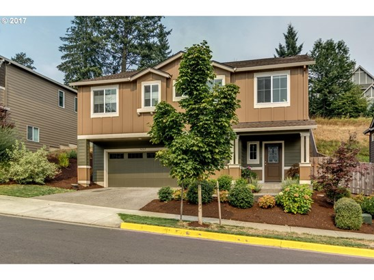 14345 Se Vista Heights St , Happy Valley, OR - USA (photo 1)