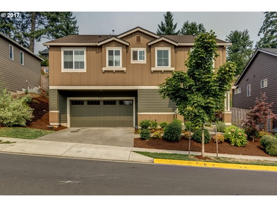 14345 Se Vista Heights St , Happy Valley, OR - USA (photo 2)