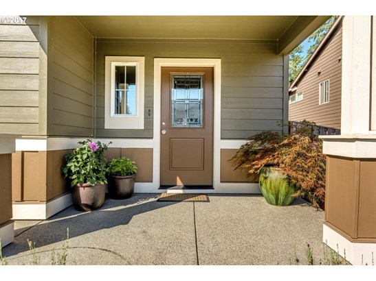 14345 Se Vista Heights St , Happy Valley, OR - USA (photo 3)