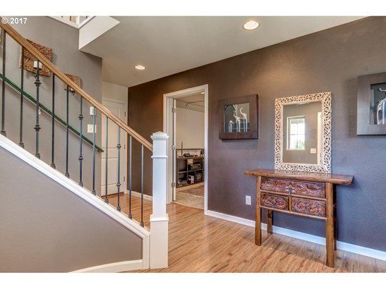14345 Se Vista Heights St , Happy Valley, OR - USA (photo 4)
