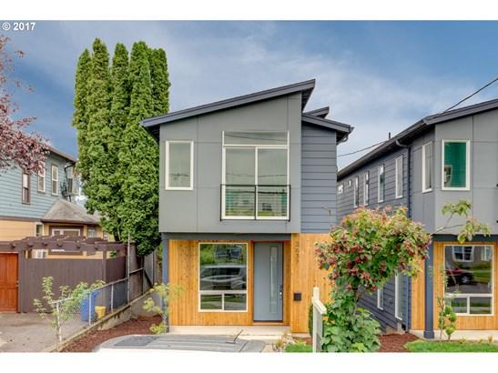 3637 Se 28th Ave , Portland, OR - USA (photo 1)
