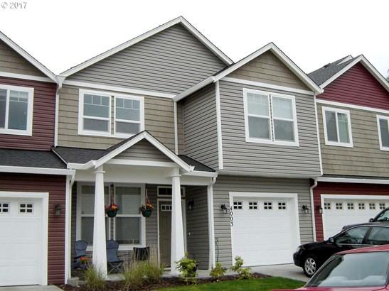 4003 Ne 88th Way , Vancouver, WA - USA (photo 1)