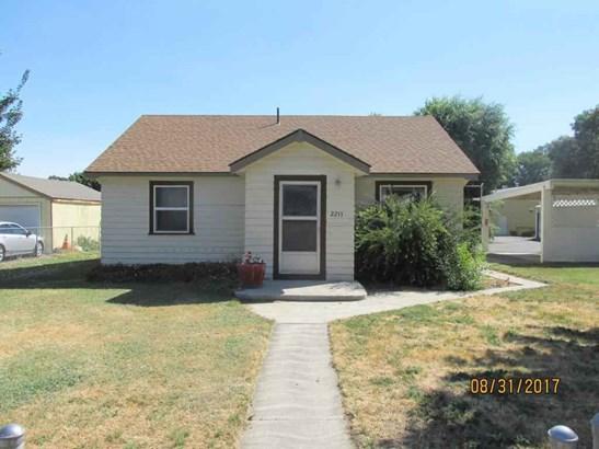 2211 S 3rd Ave , Yakima, WA - USA (photo 2)