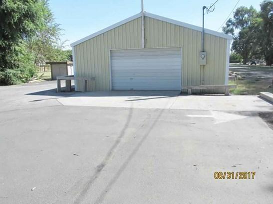 2211 S 3rd Ave , Yakima, WA - USA (photo 3)