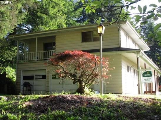 29310 Gimpl Hill Rd , Eugene, OR - USA (photo 2)