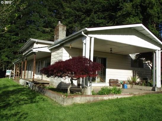 29310 Gimpl Hill Rd , Eugene, OR - USA (photo 3)