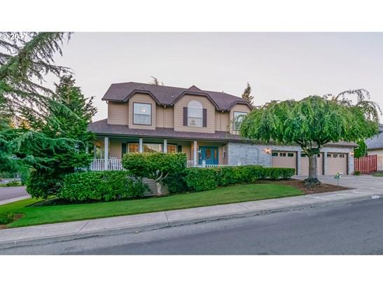 12402 Ne 43rd Ave , Vancouver, WA - USA (photo 1)