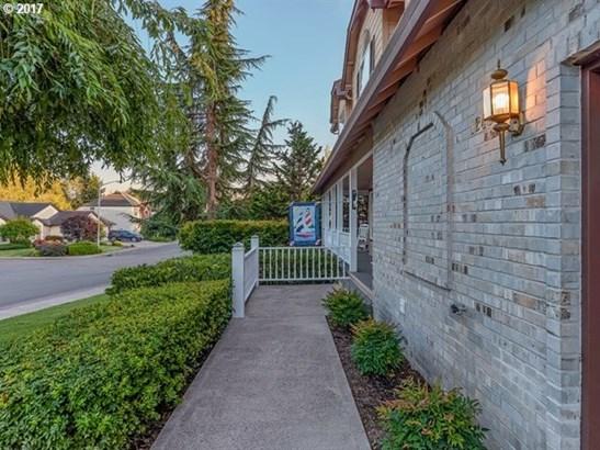 12402 Ne 43rd Ave , Vancouver, WA - USA (photo 4)