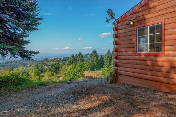 952 Butte Hill Rd , Woodland, WA - USA (photo 3)