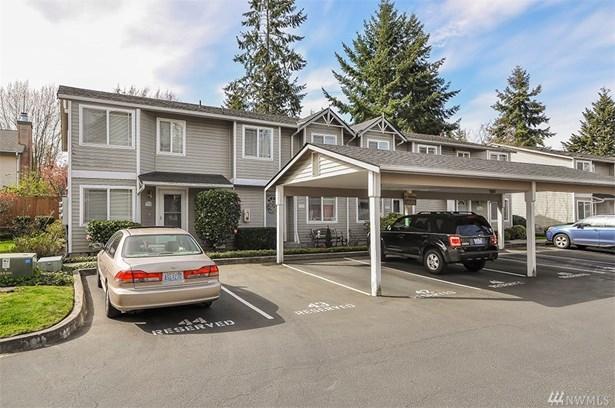 21214 48th Ave W  A, Mountlake Terrace, WA - USA (photo 1)