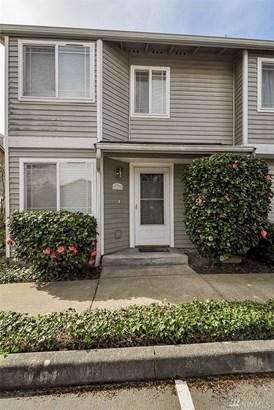 21214 48th Ave W  A, Mountlake Terrace, WA - USA (photo 3)