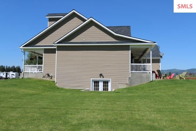 359 Solar Rd , Oldtown, ID - USA (photo 4)