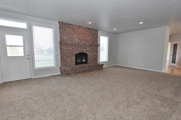 3029 S Knapp Place , Meridian, ID - USA (photo 5)
