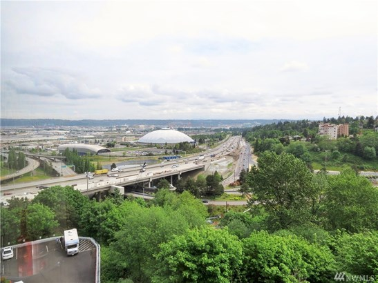 3201 Pacific Ave  706, Tacoma, WA - USA (photo 1)