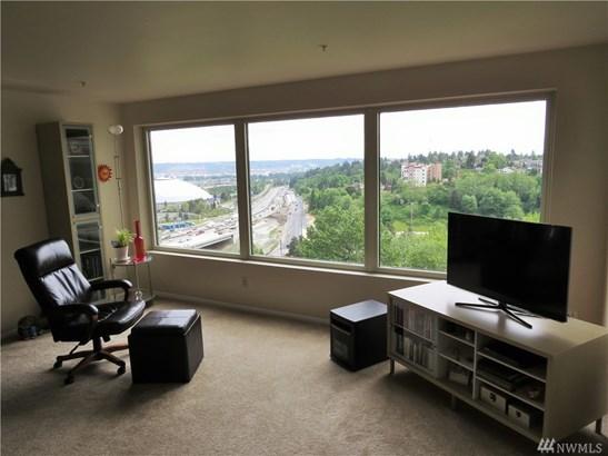 3201 Pacific Ave  706, Tacoma, WA - USA (photo 4)