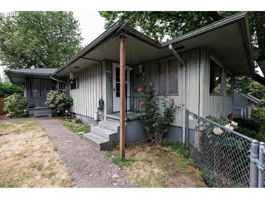 3207 Se 53rd Ave , Portland, OR - USA (photo 3)