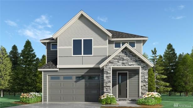 14009 18th Place W  20, Lynnwood, WA - USA (photo 2)