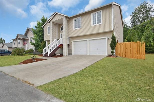 15507 40th Ave E , Tacoma, WA - USA (photo 3)