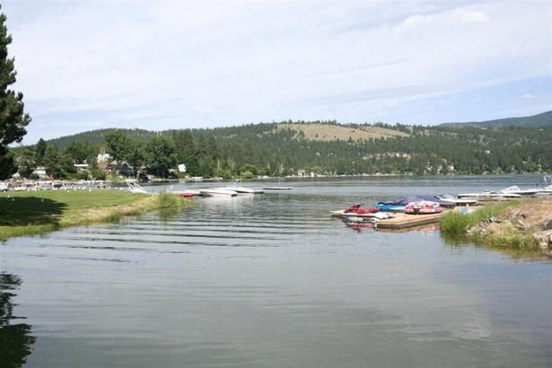 311 S Shoreline Dr , Liberty Lake, WA - USA (photo 2)