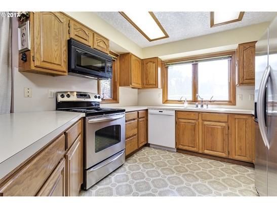 3585 Nw Lehman Pl , Beaverton, OR - USA (photo 5)