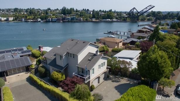 3740 W Commodore Wy , Seattle, WA - USA (photo 3)