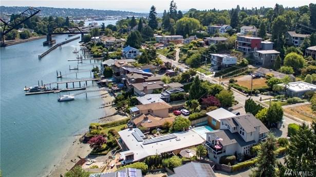 3740 W Commodore Wy , Seattle, WA - USA (photo 4)