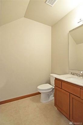 17011 (lot 21) 11th Place W , Lynnwood, WA - USA (photo 2)