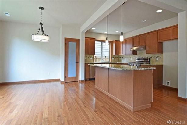 17011 (lot 21) 11th Place W , Lynnwood, WA - USA (photo 3)