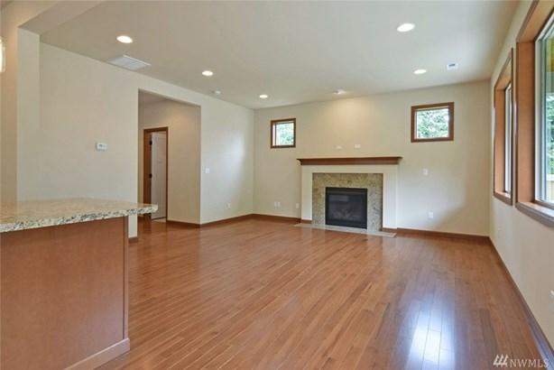 17011 (lot 21) 11th Place W , Lynnwood, WA - USA (photo 5)