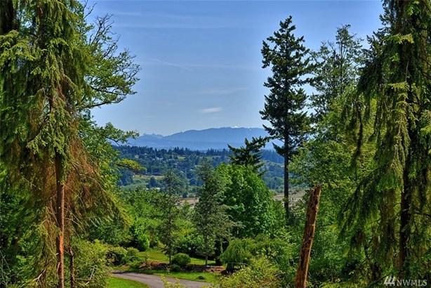 3510 86th St Se , Everett, WA - USA (photo 3)