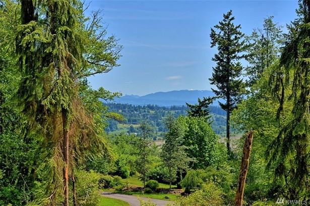 3510 86th St Se , Everett, WA - USA (photo 4)