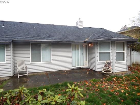 15217 Ne 12th Way , Vancouver, WA - USA (photo 4)