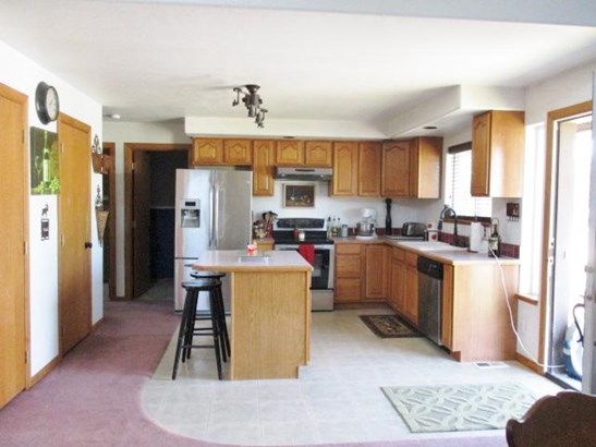408 Glidden , Priest River, ID - USA (photo 3)