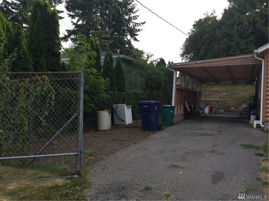 10927 25th Ave Sw , Seattle, WA - USA (photo 4)