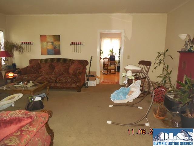 520 E Whidby Ave , Port Angeles, WA - USA (photo 4)