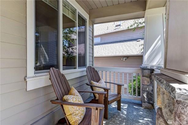 34818 Se Leitz St , Snoqualmie, WA - USA (photo 2)