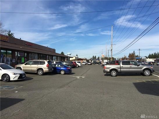 10924 Bridgeport Way Sw , Lakewood, WA - USA (photo 4)